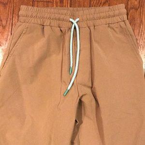 Myles Apparel Everyday Pant